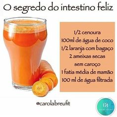 os sucos detox ajudam a emagrecer e limpar o organismo porque tem poucas calori delivers online tools that help you to stay in control of your personal information and protect your online privacy. Detox Diet Drinks, Detox Juice Cleanse, Detox Juice Recipes, Natural Detox Drinks, Smoothie Detox, Fat Burning Detox Drinks, Detox Juices, Cleanse Recipes, Diet Detox