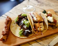 Melbourne's Best Tacos Melbourne Attractions, Melbourne Food, Cheesesteak, Places To Eat, Tacos, Dining, Ethnic Recipes, Serving Ideas, Restaurants