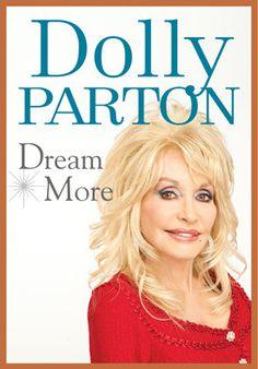 my dolly parton cd dvd collection rh pinterest com