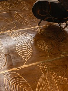 I vassalletti – StellaNYC Parquetry Floor, Renaissance Fashion, Marquetry, Stone Carving, Architecture Details, All Design, Wood Crafts, Restoration, Woodworking