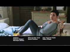 2x17 Welcome To Storybrooke - ABC Promo
