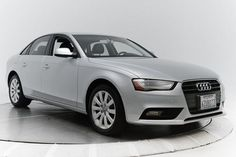 Car brand auctioned:Audi A4 Base Sedan 4-Door 2013 Car model audi a 4 Check more at http://auctioncars.online/product/car-brand-auctionedaudi-a4-base-sedan-4-door-2013-car-model-audi-a-4-2/