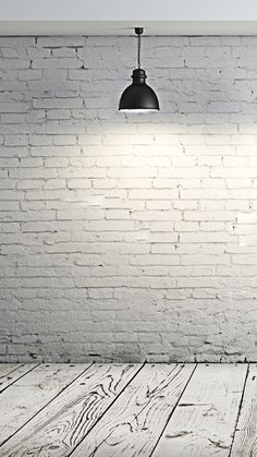 Brick Wall Background, Background Hd Wallpaper, Lights Background, Gray Background, Wallpaper Backgrounds, Colorful Backgrounds, Background Templates, Background Patterns, Brick Material