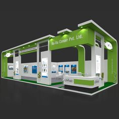 Exhibition Models, Exhibition Stall Design, Exhibit Design, Material Design, Expo Stand, Packaging, Stand Design, Marketing, Logos