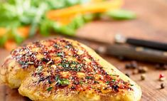 Grilling Recipes, Cooking Recipes, Lidl, Salmon Burgers, Pesto, Curry, Food And Drink, Chicken, Ethnic Recipes