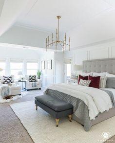 Home Improvement Wallpapers Suede Tv Backdrop Wallpaper Embossed Diamond Lattice Thickened Modern Minimalist Living Room Bedroom Luxury Wallpaper Utmost In Convenience