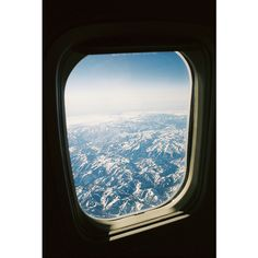 welcome to my mind on vacation ❤ liked on Polyvore featuring pictures, backgrounds, photos, blue and other