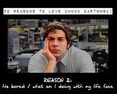 Reason 2.