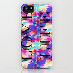 #Society6                 #love                     #LOVE #LIFE #Romantic #Fine #Typography #Whimsical #Sweet #Abstract #Acrylic #Ikat #Painting #Pink #Purple #iPhone #iPod #Case #EbiEmporium                 LOVE LIFE Romantic Fine Art Typography Whimsical Sweet Abstract Acrylic Ikat Painting Pink Purple iPhone & iPod Case by EbiEmporium                                                   http://www.seapai.com/product.aspx?PID=1340070
