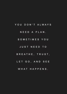 The Scrapbook Treehouse: The Words of Wisdom List Words Quotes, Me Quotes, Motivational Quotes, Motivational Speakers, Wisdom Quotes, Quotes Images, Quotes On Feelings, Leap Of Faith Quotes, Irony Quotes