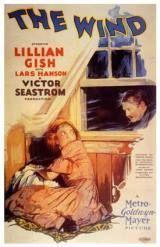 Recensione Il vento (1928) - Filmscoop.it