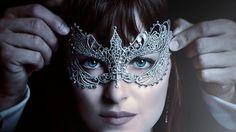Watch Fifty Shades Darker | HD Movie & TV Shows Putlocker
