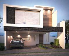 Casa en Pre - Venta / Parque Guanajuato / Lomas de Angelopolis, Provincia de Puebla - Inmuebles24