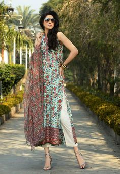 Image result for suits in pakistani serials