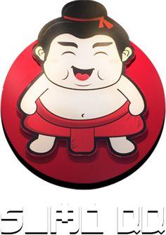 SumoQQ Merupakan Agen Poker Online Dan Bandar Q Terbaik Dan Terpercaya Sumo, Asia, Poker Games, Online Poker, Taipei, Online Games, Link, Japan, Macarons
