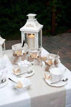 Confettata per matrimonio Fun Wedding Activities, Butterfly Wedding Theme, Sweet Table Wedding, Dream Wedding, Wedding Day, Outdoor Wedding Inspiration, Candy Table, Unique Weddings, Confetti