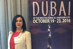 Καλλιόπη Καραμανωλάκη Face Creams, Dubai