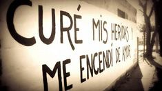 Wall Quotes, Motivational Quotes, Decir No, The Cure, Poems, Lyrics, Tumblr, Feelings, Sayings
