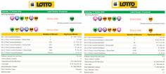 Latest #SouthAfricanLottoResults & #SouthAfricanLottoplusResults| 17 October 2015  http://www.onlinecasinosonline.co.za/online-lottery-directory/lottery-results-south-africa/latest-south-african-lotto-lotto-plus-results-17-october-2015.html
