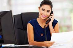 Nesse dia da secretária, emocione aquela que é a guardiã das informações e das agendas dos funcionários. Inspire-se com as nossas mensagens especiais.