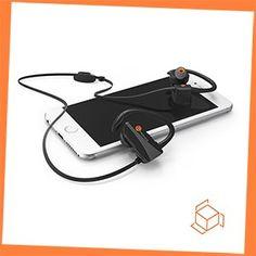 Cuffie Bluetooth, TaoTronics Auricolari Wireless Stereo Sport a Prova di Sudore ( Bluetooth 4.1, aptX, A2DP, 7 ore di Riproduzione, Microfono Incorporato, CVC 6.0 ) per iPhone, Samsung, Tablet, MP3, ecc: Amazon.it: Elettronica