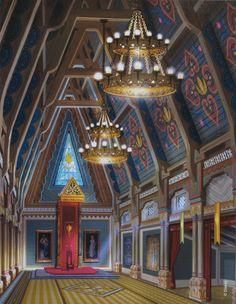 Arendelle_Castle-Main_Hall.JPG