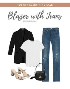 Click to see a week's worth of outfits on sale on Pinteresting Plans! You will find office outfits women casual workwear and even joggers outfit women casual street style. Business casual outfits for women jeans work wear. There are also chic date night outfit summer dinner classy the dress on sale. Buy a business casual outfits for women summer young professional. Try on casual fall outfits for women over 30 chic. Best fall outfits for work offices casual cardigans. #outfits #sales #fashion Business Casual Outfits For Women, Fall Outfits For Work, Casual Fall Outfits, Stylish Outfits, Summer Outfits, Date Night Outfit Summer, Night Outfits, Clothes For Sale, Dresses For Sale