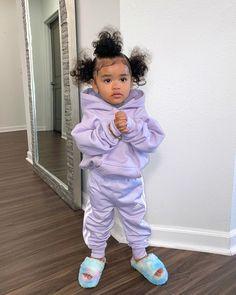 𝐒í𝐞𝐧𝐚 𝐏𝐫𝐞𝐬𝐥𝐞𝐲 𝐒𝗺𝐢𝐭𝐡 (@sienapresley) • Instagram photos and videos Cute Mixed Babies, Cute Black Babies, Beautiful Black Babies, Beautiful Children, Cute Babies, Baby Kids, Ugly Baby, Cute Kids Photography, Baby Swag