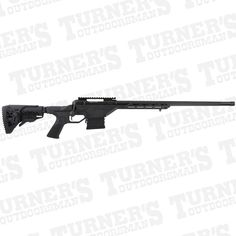 Savage 10ba Stealth Chassis 6.5 Creedmoor 24Find our speedloader now!  http://www.amazon.com/shops/raeindLoading that magazine is a pain! Get your Magazine speedloader today! http://www.amazon.com/shops/raeind