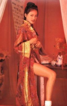 Audrina patridge nude picture uncensored