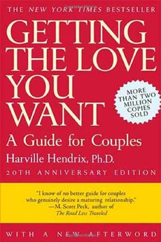 So you think you can dance couples hookup devotional books
