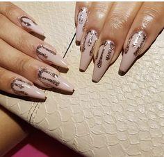 ✨ Pinterest ✨ >> ellesseadams << have the best nails board‼️