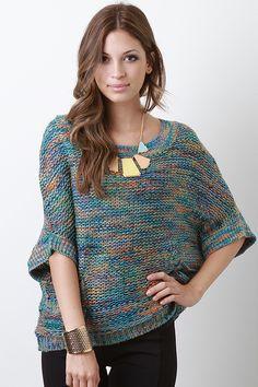Shoreline Breeze Top $34.10..too bad site dont make stuff for us plus size ladies!!!