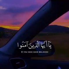Quran Verses About Love, Beautiful Quran Verses, Quran Quotes Love, Quran Quotes Inspirational, Islamic Love Quotes, Muslim Quotes, Islam Quran, Islam Muslim, Allah Islam