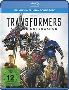 Transformers 4: Ära des Untergangs [Blu-ray] http://www.amazon.de/gp/product/B00LVPAPDU?ie=UTF8&camp=3206&creative=21426&creativeASIN=B00LVPAPDU&linkCode=shr&tag=bf09-21&linkId=XD4YOBXBMXBHCVSB&s=dvd-de&pf_rd_p=530821927&pf_rd_s=center-3&pf_rd_t=1401&pf_rd_i=1000806543&pf_rd_m=A3JWKAKR8XB7XF&pf_rd_r=0E8S4ZX66GSZ3SF7WQYR