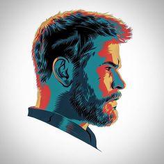Marvel comics episode --- #thor#thor2#thoredit#thoredits#thorpic#thorragnarok#thor3#marvelstud10s#marvelcomic#marvelcosplay#marvel_pics#marvelpic#marveledit#marvelstudioz#stanlee#avengersassemble#mcu#avengersendgame#avengers#avengersinfinitywar#marvels#marvelmovies#marvelous Marvel Dc, Loki Thor, Avengers Quotes, Avengers Cast, Avengers Wallpaper, Marvel Entertainment, Bucky Barnes, Marvel Movies, Marvel Cinematic Universe