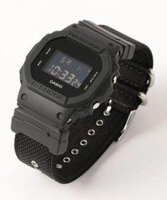 Candid Top Brand Mens Sports Watches G Style Military Waterproof Wristwatches Shock Analog Quartz Digital Watch Men Relogio Masculino Watches Digital Watches