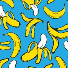 442 Nexus 10, Pacific Blue, Banana Split, Laptop Sleeves, Yellow, Disney Characters, Tech, Design