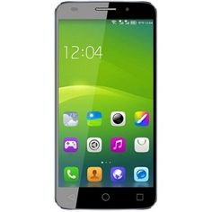 "#Obi #Pelican S507, 4G LTE #Smartphone, 16GB, 5"" IPS, #Blue at luluwebstore.com"