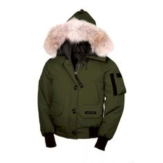 Canadian outdoors women short section windproof waterproof winter coat raccoon big fur collar ski down jacket wholesale Canada Goose Chilliwack, Canada Goose Parka, Canada Goose Jackets, Kensington Parka, Barbour Women, Winter Outfits, Casual Outfits, Loose Knit Sweaters, Down Parka