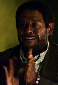 Forest Whitaker Inspirational Leaders, Forest Whitaker, Photography Movies, Cinema, American Actors, Good Movies, Celebrity News, Movie Stars, Actors & Actresses