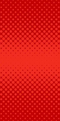 Pop Art Background, Black Background Wallpaper, Background Design Vector, Rainbow Background, Polka Dot Background, Red Wallpaper, Geometric Background, Background Patterns, Abstract Backgrounds