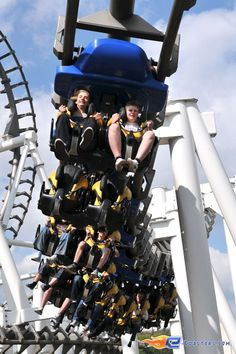 Article & Content Page Attraction, Parcs, Germany, Roller Coasters, Information, Site Web, Content, Pictures, Oktoberfest