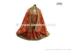 wholesale afghan kuchi muslim pashtun persian wedding bridal saneens clothes frocks dresses apparels costumes outfits