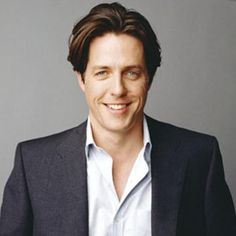hugh grant のおすすめ画像 73 件 pinterest hugh grant actresses