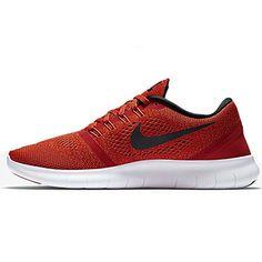 Finishline sortie achats en ligne Nike Run Laufschuhe Libre 2 Université Rouge / Noir / Université propre et classique Réduction en Chine Dk2KlSf