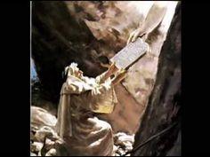 Hermana Glenda - el auxilio me viene del Señor(salmo 121)