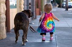 Cada día hay más gente que tiene un perro como mascota por los increíbles beneficios para nuestra salud física y emocional que nos proporcionan. Pero el lado feo de los perros viviendo en ciudades es que, naturalmente, su inodoro es toda nuestra calle. Si quieres evitar que los animales orinen en tu puerta hay varios …