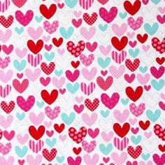 #hearts #corazones