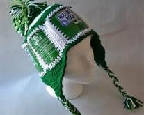 beer can hat crochet patterns free - Search Yahoo Image Search Results